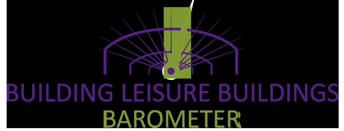 BLB Barometer